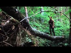 The Hunger Games (2012) Movie Trailer
