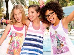Justice Just for Girls | Justice Girls Clothing