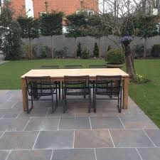 Afbeeldingsresultaat voor keramische tegels tuin