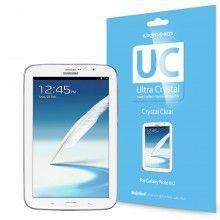 Pellicola Protettiva Galaxy Note 8.0 Spigen SGP Steinheil LCD Film Ultra Crystal  € 16,99