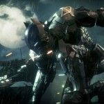 Interactive Entertainment and DC Entertainment today released the newest video for Batman: Arkham Knight. In the Official Batman: Arkham Knight Batman Wallpaper, Batman Arkham Knight Wallpaper, Batman Arkham Knight Game, Hd Wallpaper, Wallpaper Ideas, Nightwing, Batgirl, Arkham City, Arkham Asylum