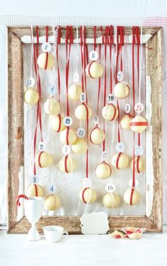 Dekorzsineg pékzsineg Baker's twine  Dekorella Shop  http://dekorellashop.hu