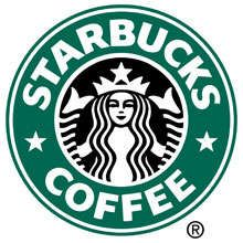 An Illinois woman has filed a class-action lawsuit against popular coffee chain Starbucks. Starbucks puts too much ice in their iced coffee. Starbucks Logo, Starbucks Coffee, Custom Starbucks Cup, Starbucks Gift Card, Starbucks Drinks, Disney Starbucks, Starbucks Store, Iced Coffee, Espresso Coffee
