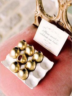 golden eggs tasty :)