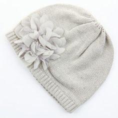 Bebek Beresi Örülüşü Anlatımlı Vestidos Bebe Crochet, Baby Knitting Patterns, Crochet Clothes, Baby Hats, Baby Boy Outfits, Bandana, Winter Hats, Beanie, The Row