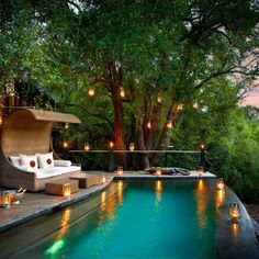 01-Infinity-pool-at-River-House