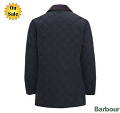 Barbour Jacket Mens Sale Uk,Buy Latest styles Barbour Jacket Uk Online,Barbour Outlet Usa And Barbour Coats Womens From Barbour Factory Outlet Store,Best Quality Barbour Online Usa, nice shopping! Barbour Parka, Barbour Ashby, Barbour Quilted Jacket, Barbour Mens, Barbour Outlet, Mens Coats Uk, Coats For Women, Jackets For Women