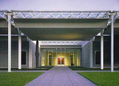 Free Art Museums