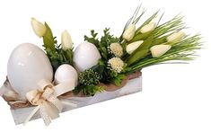 1 million+ Stunning Free Images to Use Anywhere Egg Crafts, Diy And Crafts, Arts And Crafts, Easter Flowers, Free To Use Images, Decoration Table, Happy Easter, Floral Arrangements, Fall Decor