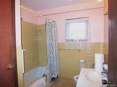 9026 S Lake Rd, Corfu, NY 14036 | Zillow Corfu, Homesteading, Home And Family, Bathtub, Mirror, Furniture, Home Decor, Standing Bath, Bathtubs