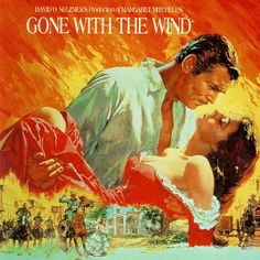 Gone with the Wind Quotes - 29 Quotes from Gone with the Wind