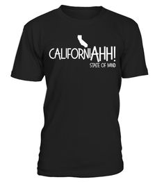 # CALIFORNIAHH! T-SHIRT Cartoon Film Movie .  Click on drop down menu to choose your style, then pick a color. Click the BUY IT NOW button to select your size and proceed to order. Guaranteed safe checkout: PAYPAL | VISA | MASTERCARD | AMEX | DISCOVER.merry christmas ,santa claus ,christmas day, father christmas, christmas celebration,christmas tree,christmas decorations, personalized christmas, holliday, halloween, xmas christmas,xmas celebration, xmas festival, krismas day, december…