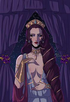 Zeus Y Hera, Character Art, Character Design, Avatar, Greek Mythology Art, Percy Jackson Fan Art, Fanart, Disney Princess Drawings, Kawaii
