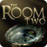 #9: The Room Two (Kindle Tablet Edition) http://ift.tt/2cmJ2tB https://youtu.be/3A2NV6jAuzc