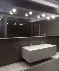 http://img.archiexpo.com/images_ae/photo-g/contemporary-wall-lights-bathroom-mirror-fluorescent-54240-3846477.jpg