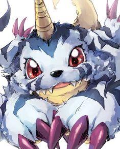 Digimon Adventure Tri, Ocelot, Ghibli, Digimon Wallpaper, Naruto, Digimon Digital Monsters, Samurai Champloo, Otaku, Neon Genesis Evangelion