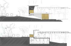 Galería - Nuevas estaciones de Teleférico de Montjüic / FORGAS Arquitectos - 221