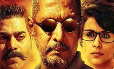 Ab Tak Chhapan 2 Review