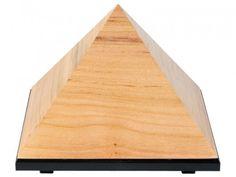 Le Reiki, Meditation Timer, Audio, Visualisation, Woodwind Instrument