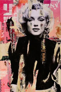 Brigitte is smoking hot van Michiel Folkers op canvas, behang en meer Marilyn Monroe Kunst, Estilo Marilyn Monroe, Marilyn Monroe Wallpaper, Marilyn Monroe Poster, Norma Jean Marilyn Monroe, Marilyn Monroe Quotes, Bob Marley Kunst, Bob Marley Art, Vincent Van Gogh