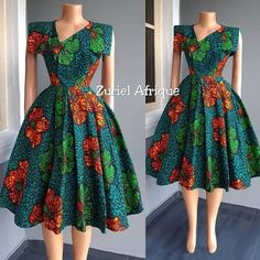 It is your other to create gone it comes to selecting the absolute Ankara style for your weekend. We desire to stand out subsequent to astounding African Ankara designs. If you are in this African Ankara designs, we have good stuffs or you to see Short African Dresses, Ankara Short Gown Styles, Ankara Styles For Women, Short Gowns, Ankara Gowns, Nigerian Ankara Styles, Nigerian Dress, African Fashion Ankara, Latest African Fashion Dresses