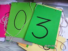 Τάξη Αστεράτη: Γνωρίζω τους αριθμούς μέχρι το 1.000, κεφ. 41 (2) - ασκήσεις και παιχνίδια