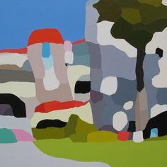 Michael Muir, Stir my tea, 2012