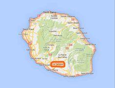 Le Tampon (Réunion)