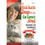 Chicken Soup For The Soul Books...for me good reading