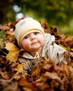 осенняя фотосессия с ребенком идеи: 16 тыс изображений найдено в…
