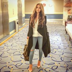 Clothes outfit for woman * dates * stylish * casual * fall * spring * winter * classic * casual * fun * cute* sparkle * summer *Candice Wicks