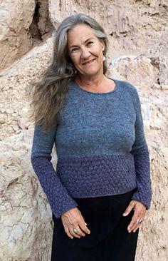Ravelry: Frost pattern by Hilde Helgedatter Jumpers, Frost, Ravelry, Knitwear, Turtle Neck, Pullover, Shorts, Pattern, Sweaters