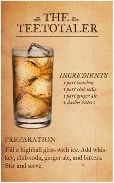 11 Bourbon Cocktails You Must Drink Before Summer Ends (summer cocktails bourbon) Drink Bar, Bar Drinks, Cocktail Drinks, Cocktail Recipes, Alcoholic Drinks, Beverages, Craft Cocktails, Vodka Drinks, Easy Cocktails