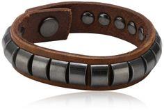 Bild Liebeskind Damen Armband LKB507, Gr.…