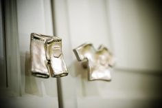 Laundry/Mudroom: Laundry Room Knobs and Pulls - Cre8tive Designs Inc. MLB