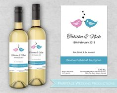 avery wine label templates - 1000 images about recital on pinterest note cards