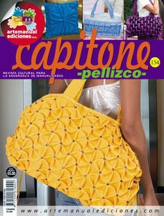 Capitone pellizco - Rosymar N - Álbumes web de Picasa Canadian Smocking, Smocking Patterns, Fabric Manipulation, Sewing For Beginners, Holidays And Events, Handicraft, Diy And Crafts, Crochet Hats, Embroidery