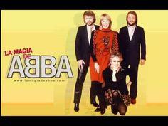 ABBAinstrumental - Grandes éxitos.Selección de Cecil González Great Videos, Youtube, Movies, Movie Posters, Magick, Songs, Instrumental, Films, Film Poster