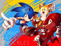 Zerochan has 31 Knuckles the Echidna anime images, wallpapers, fanart, and many more in its gallery. Knuckles the Echidna is a character from Sonic the Hedgehog. Sonic The Hedgehog, Hedgehog Art, Silver The Hedgehog, Shadow The Hedgehog, Sonic Boom, Sonic Sonic, Sonic & Knuckles, Doctor Eggman, Sonic Heroes