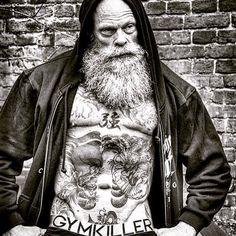 Juan Rekers #workingout #bodybuilding #tattoo #photoshoot #photography #weert #weertdegekste #limburg #netherlands #nederland #fitness #hardworker http://tipsrazzi.com/ipost/1524623945642134777/?code=BUojWaYDcz5