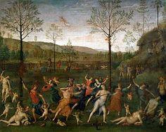 Perugino, lotta tra amore e castità 1.jpg