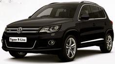VW Tiguan, https://www.facebook.com/photo.php?fbid=547359015329167=a.311599112238493.73288.311597135572024=1