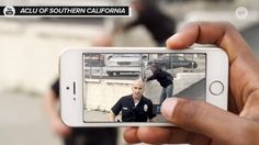 New Mobile Justice App:  Because Freedom Can't Protect Itself - http://www.socialworkhelper.com/2016/04/08/new-mobile-justice-app-freedom-cant-protect/?Social+Work+Helper