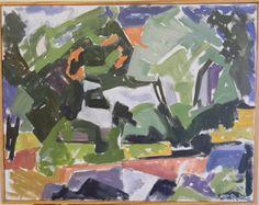 Bilderesultat for per adde bilder Master Chief, Abstract, Artwork, Fictional Characters, Summary, Work Of Art, Auguste Rodin Artwork, Fantasy Characters