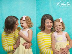 Mother's Day Photo Booth fabric backdrop - via Kahuku Photography Mother's Day Photos, Fabric Backdrop, Diy Photo Booth, Backdrops, Face, Photography, Fashion, Moda, Photograph