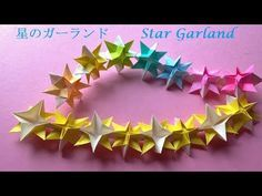 Origami for Everyone – From Beginner to Advanced – DIY Fan Origami Wreath, Origami Star Box, Origami Ball, Origami Fish, Origami Flowers, Origami Paper, Origami Hearts, Oragami, Origami Instructions