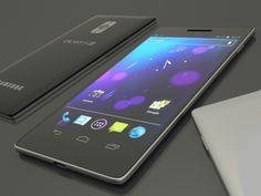 स्मार्टफोन मार्केट में सैमसंग आगे लेकिन माइक्रोमैक्स और लावा से मिल रही है कड़ी टक्कर