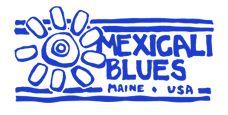 Mexicali Blues... <3
