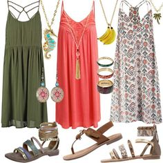 Icetea #fashion #mode #look #outfit #style #stylaholic #sexy #dress