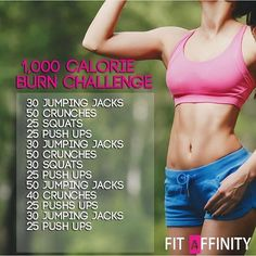 X2 - 1,000 calorie burn challenge, Tag a Friend to take the challenge - #fitaffinity 60-70% off workout and supplement plans, click the link in the profile to order  @fitaffinity Worldwide shipping